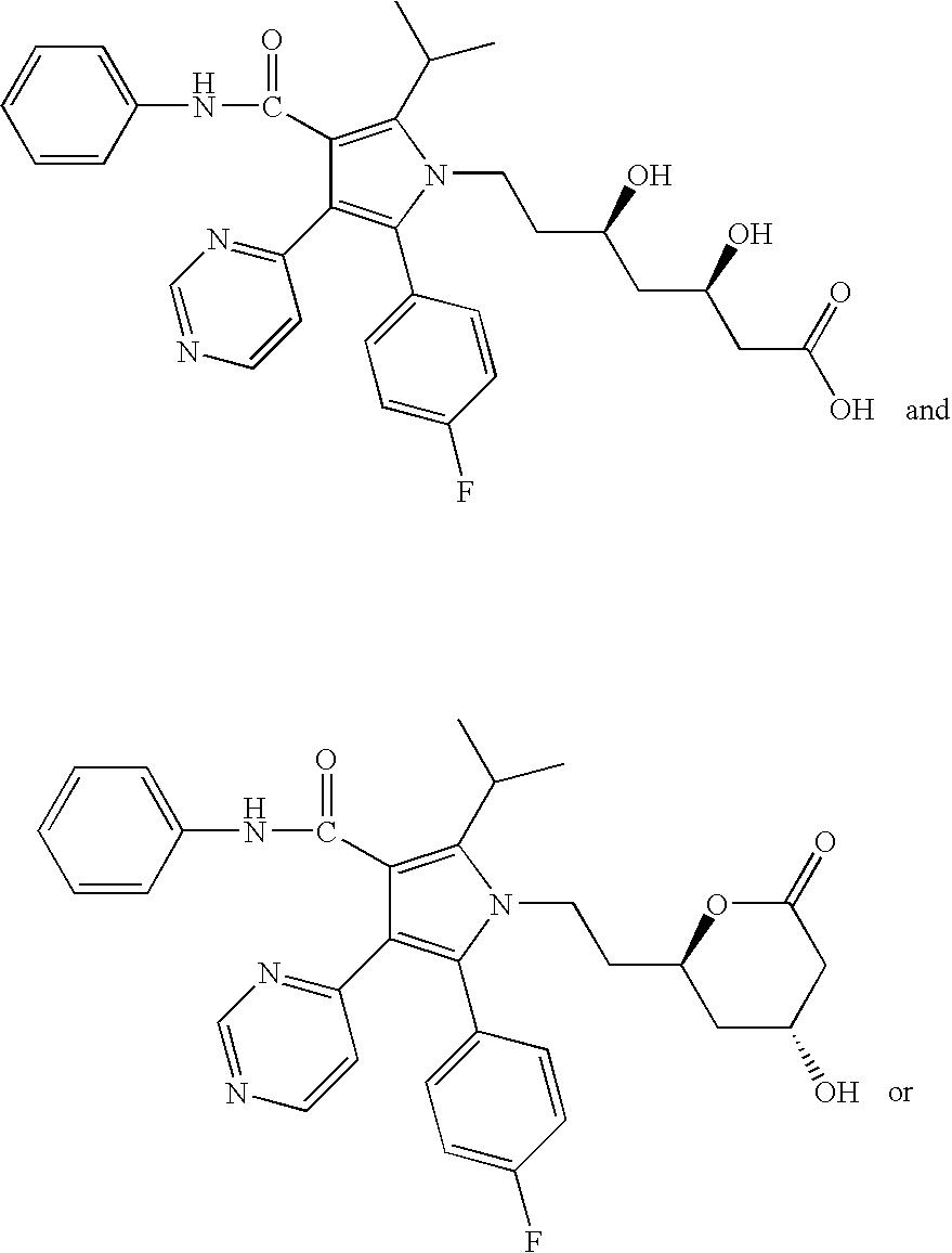 Figure US07183285-20070227-C00220