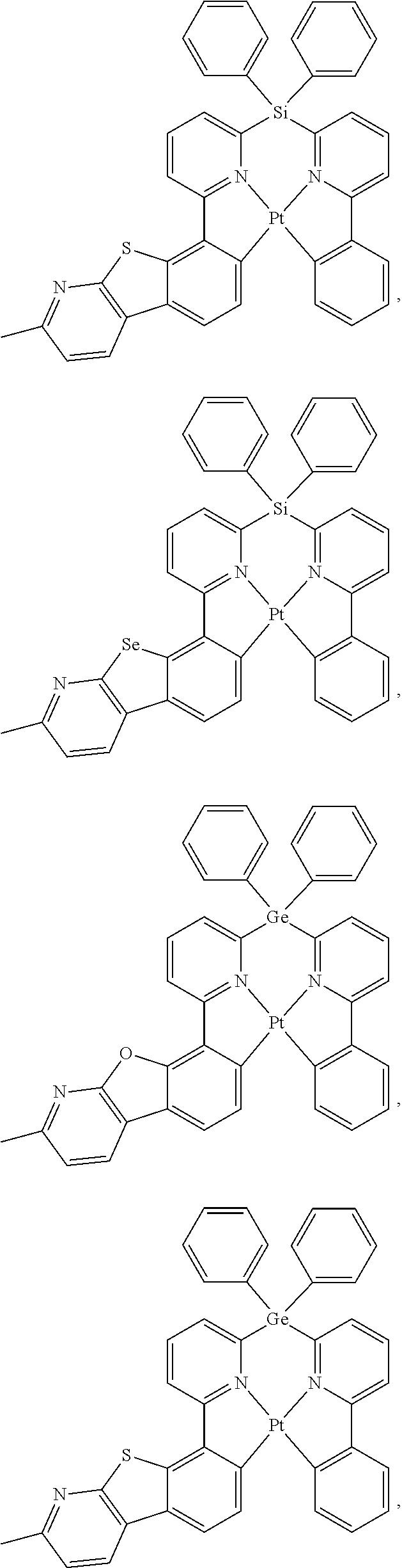 Figure US09871214-20180116-C00273
