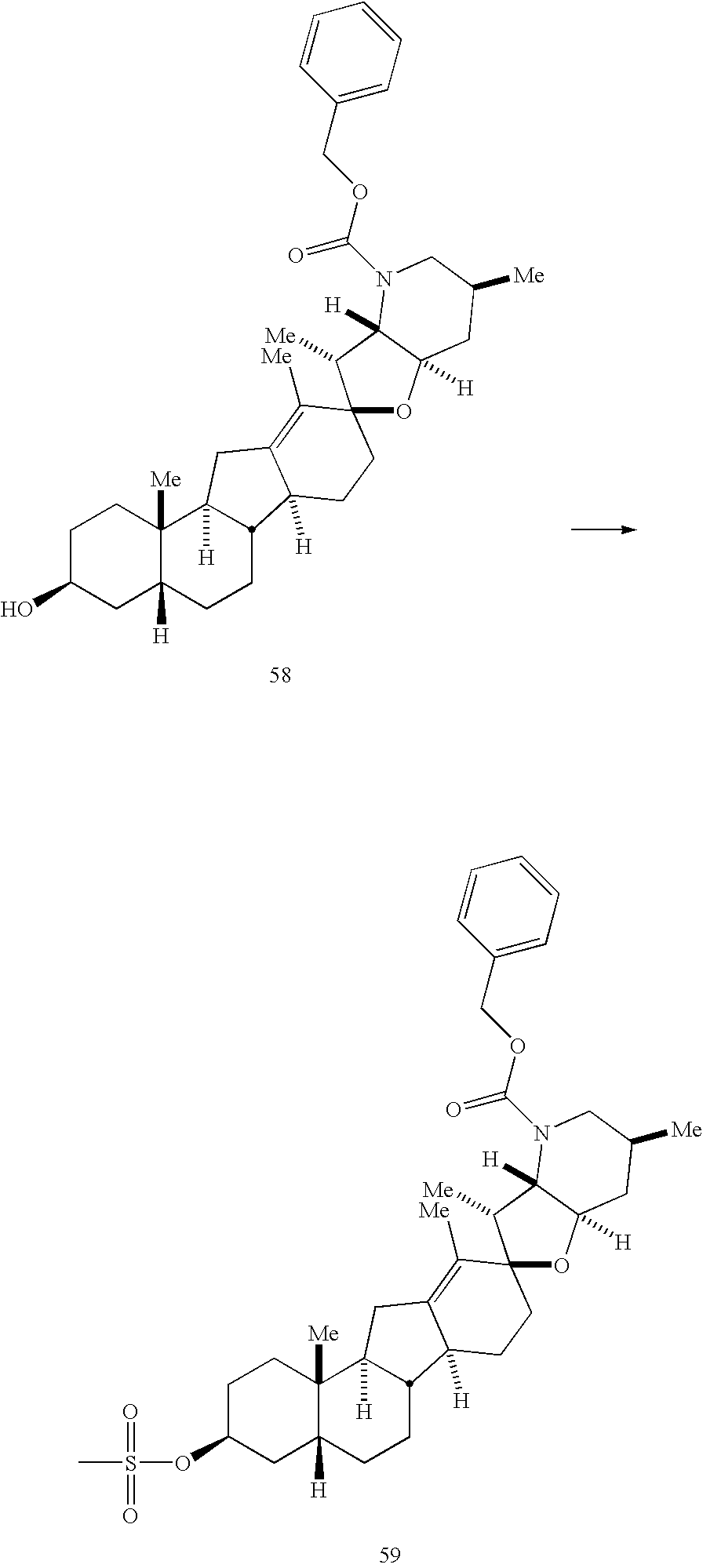 Figure US07812164-20101012-C00133