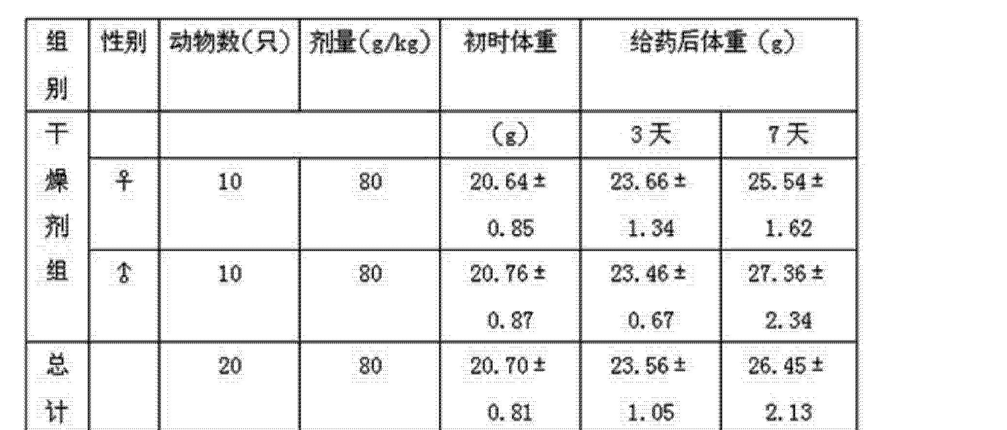 Figure CN103585861AD00061