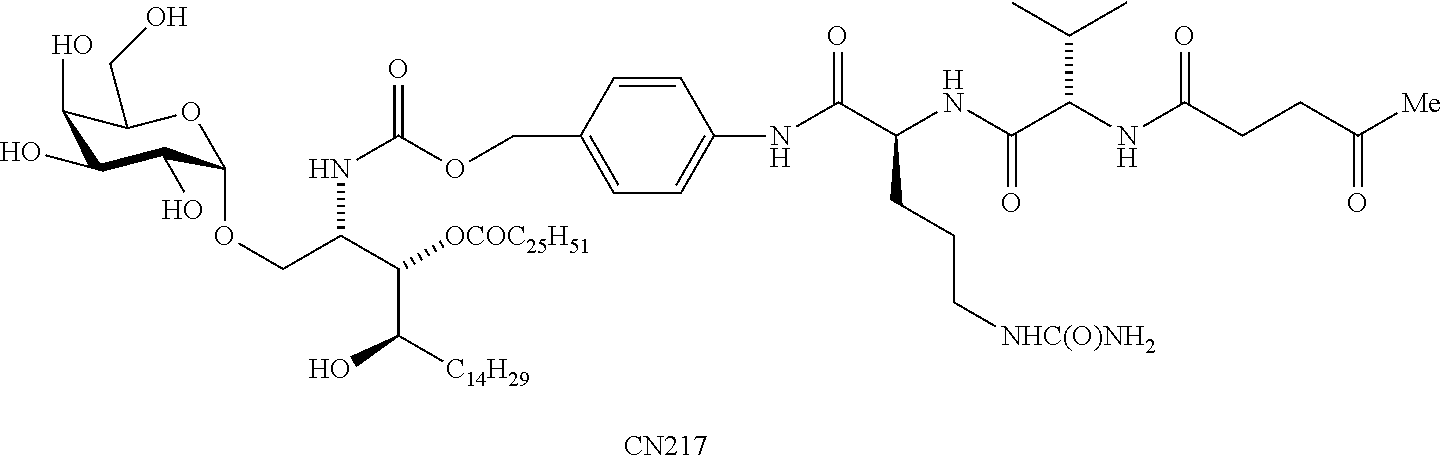 Figure US09764037-20170919-C00109