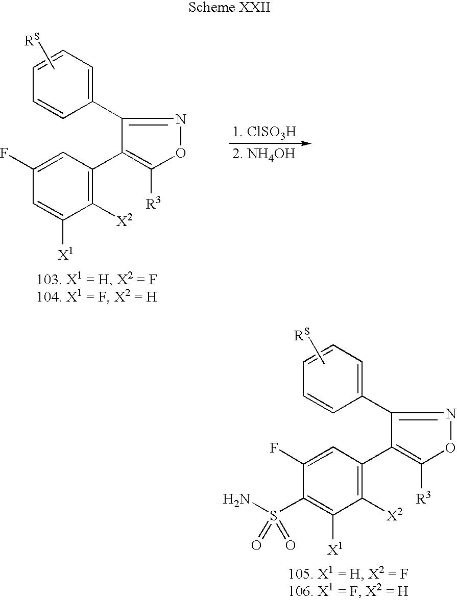 Figure US20040138261A1-20040715-C00044