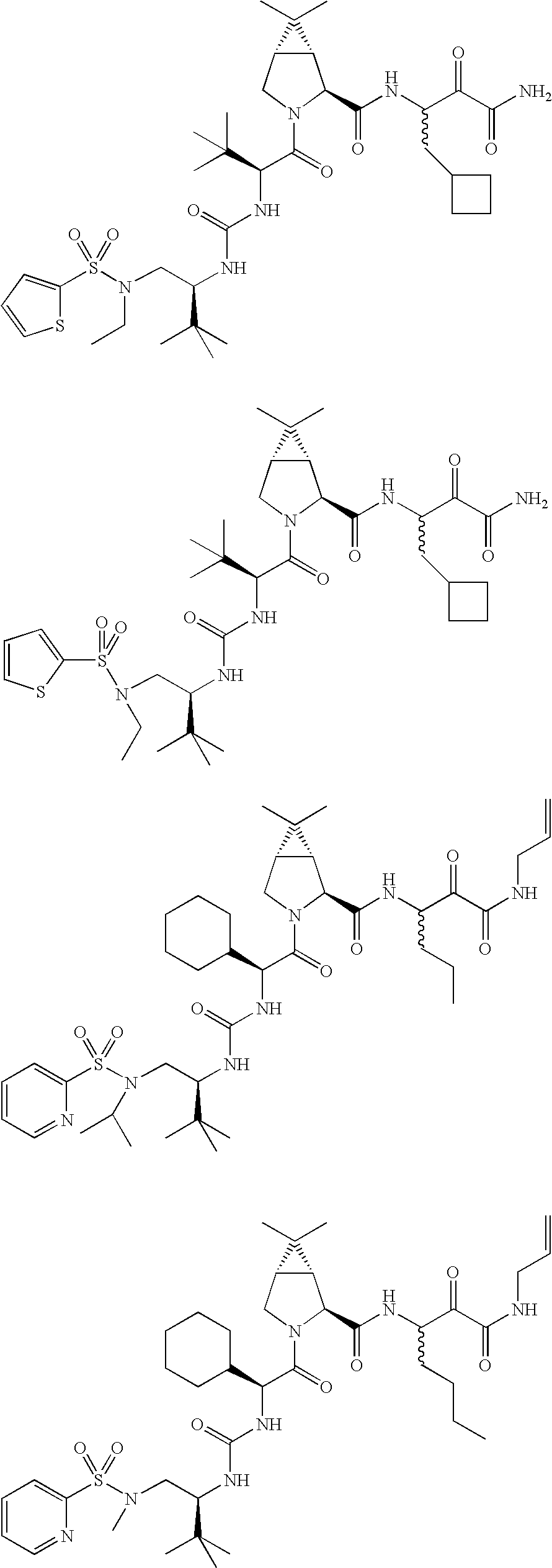 Figure US20060287248A1-20061221-C00349
