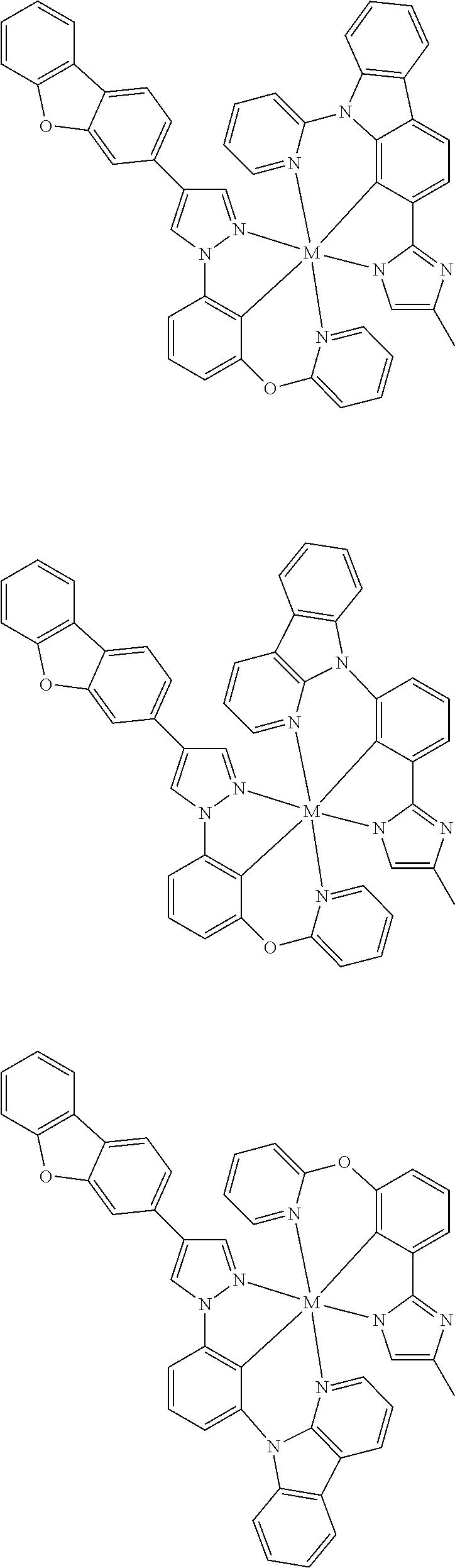 Figure US09818959-20171114-C00365
