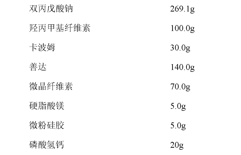 Figure CN102138911AC00042