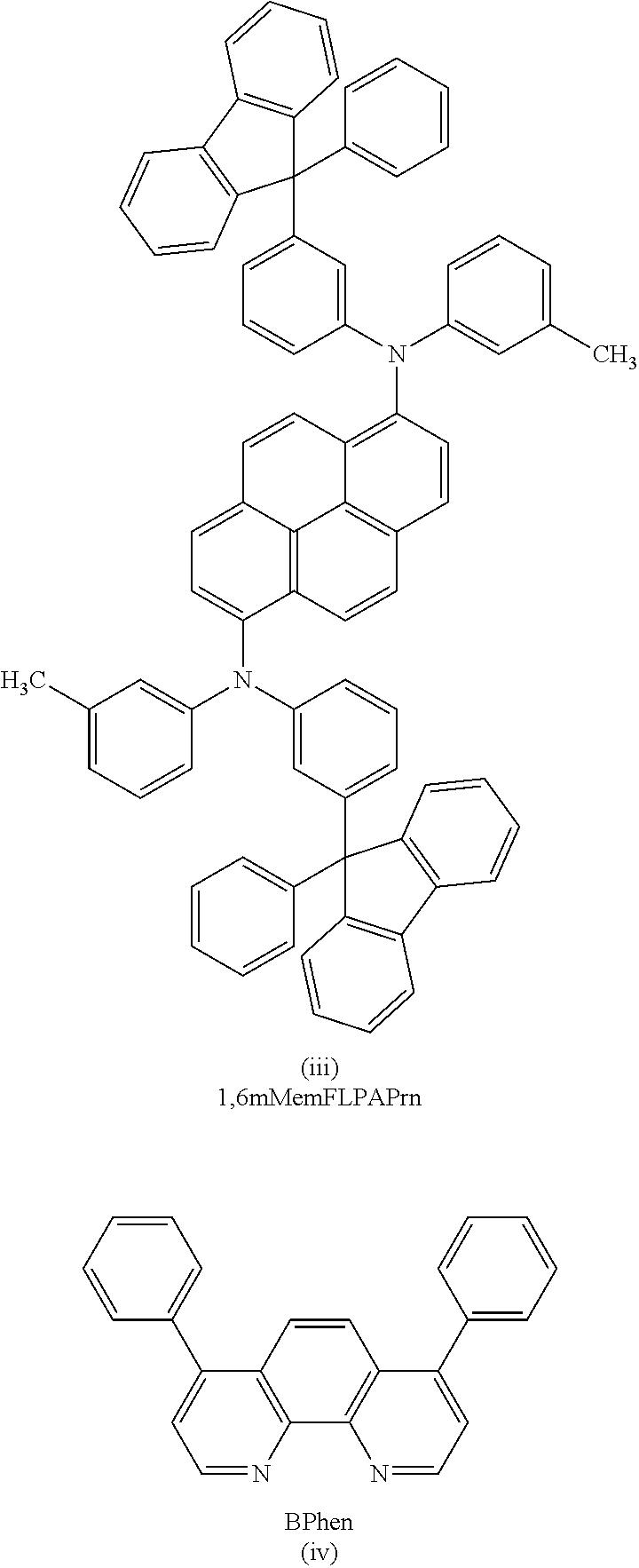 Figure US09240558-20160119-C00064