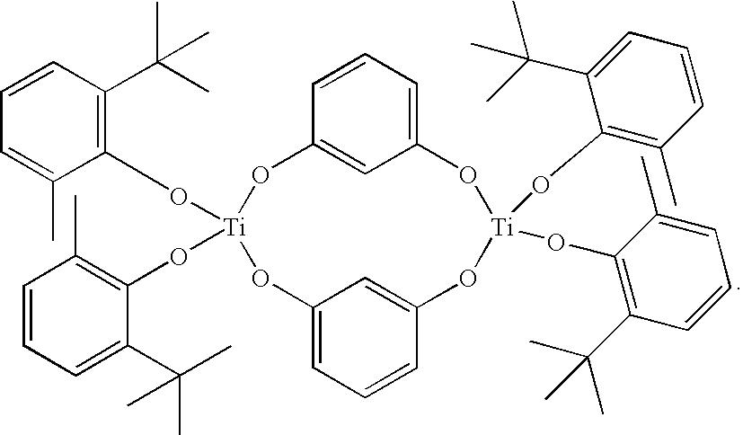 Figure US06906147-20050614-C00020