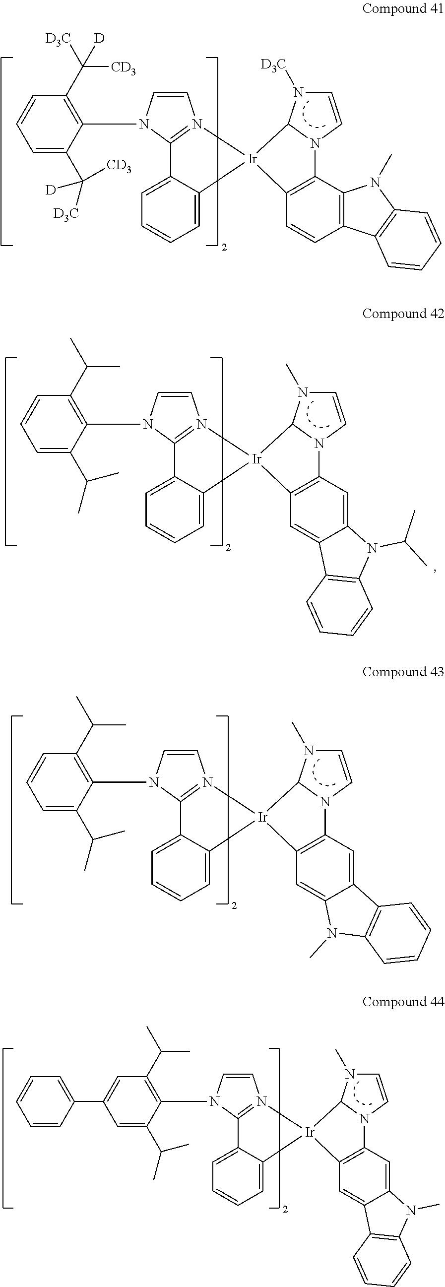 Figure US09773985-20170926-C00040