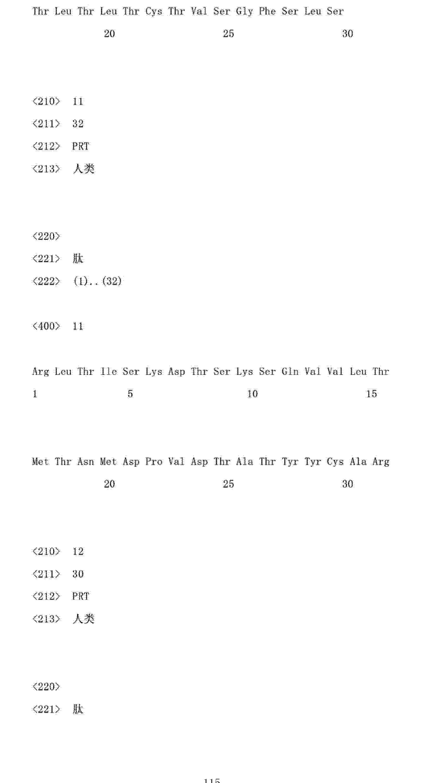 Figure CN103145837AD01151