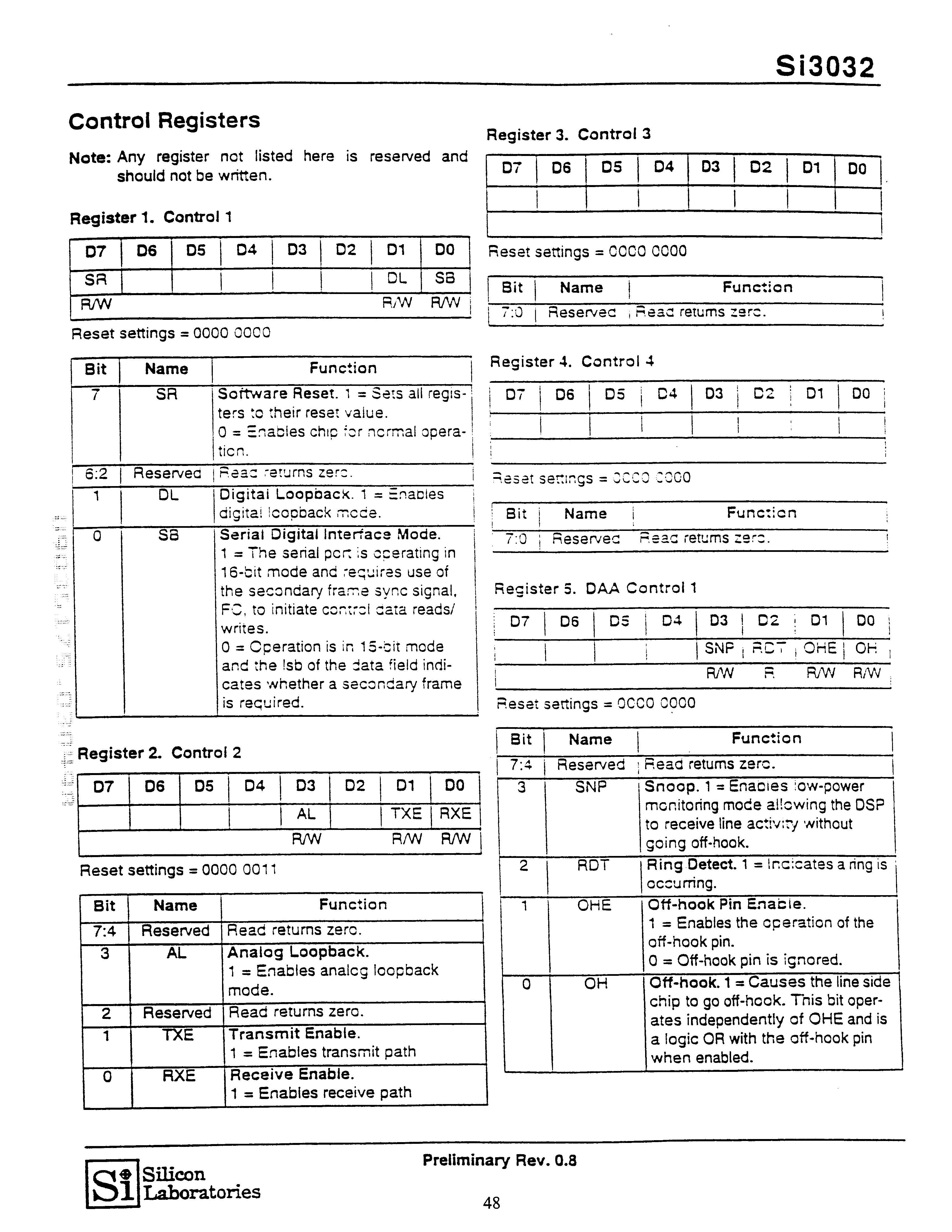 Figure US06385235-20020507-P00019