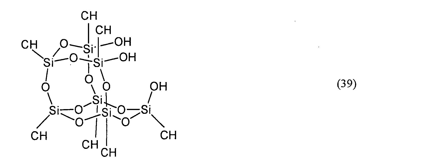 Figure 02390001