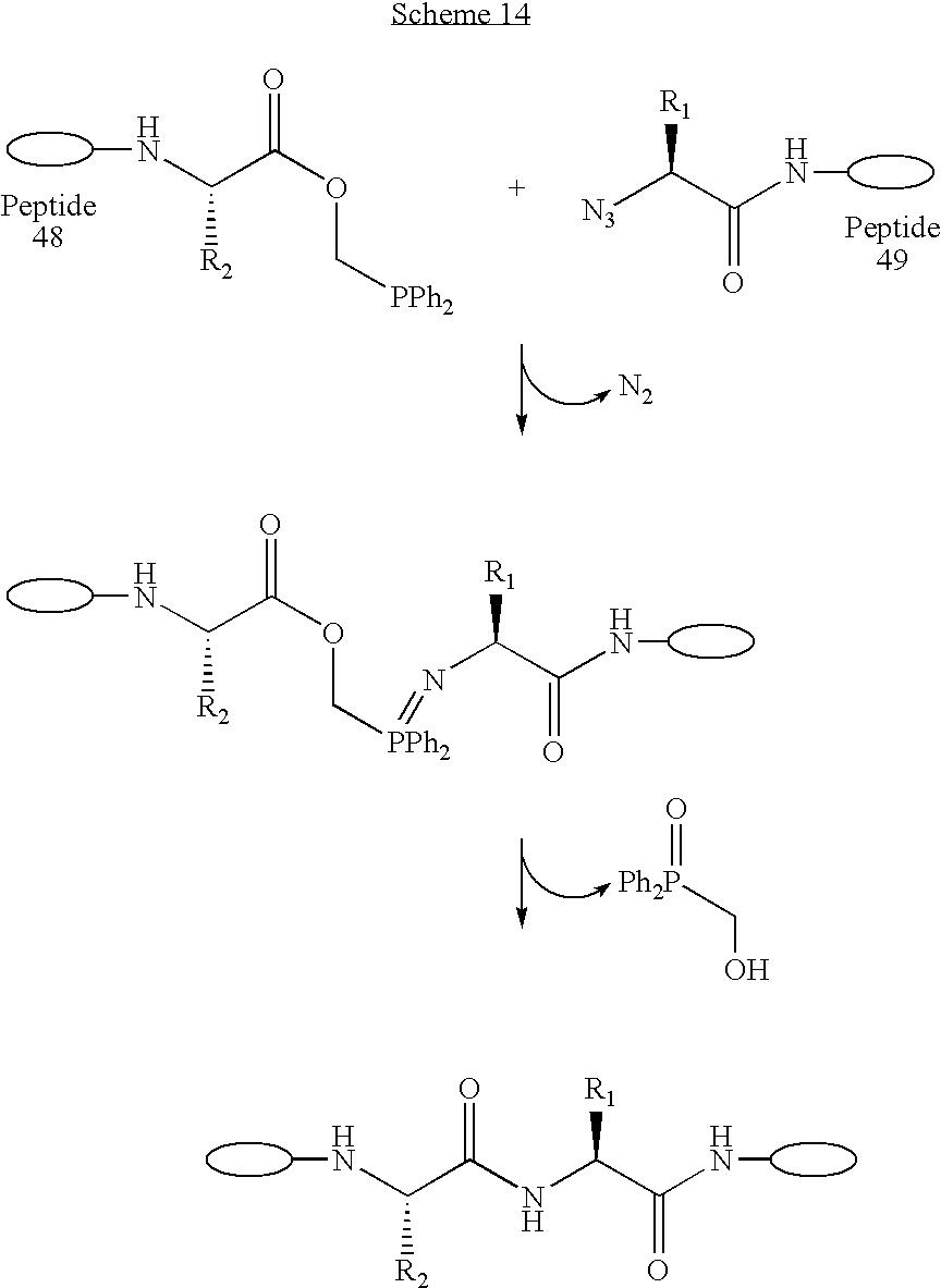 Figure US20060276658A1-20061207-C00039