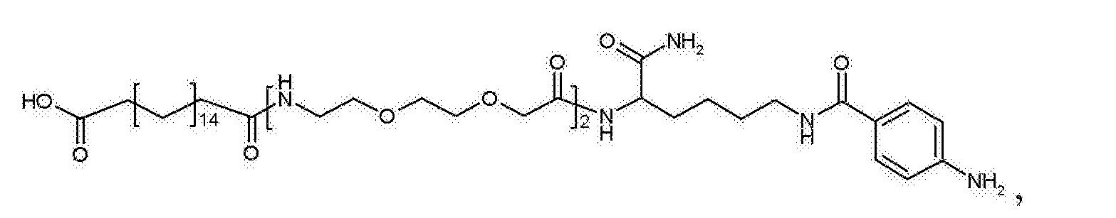 Figure CN103002918BD01202