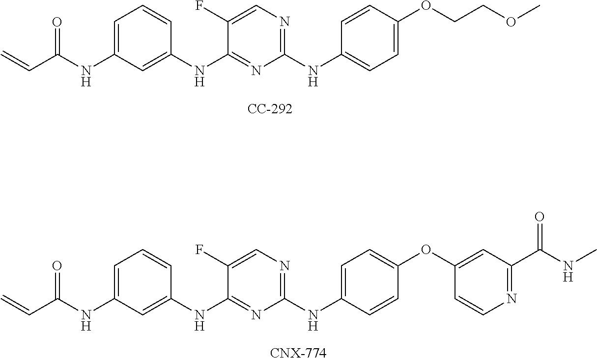 Figure US09694023-20170704-C00002