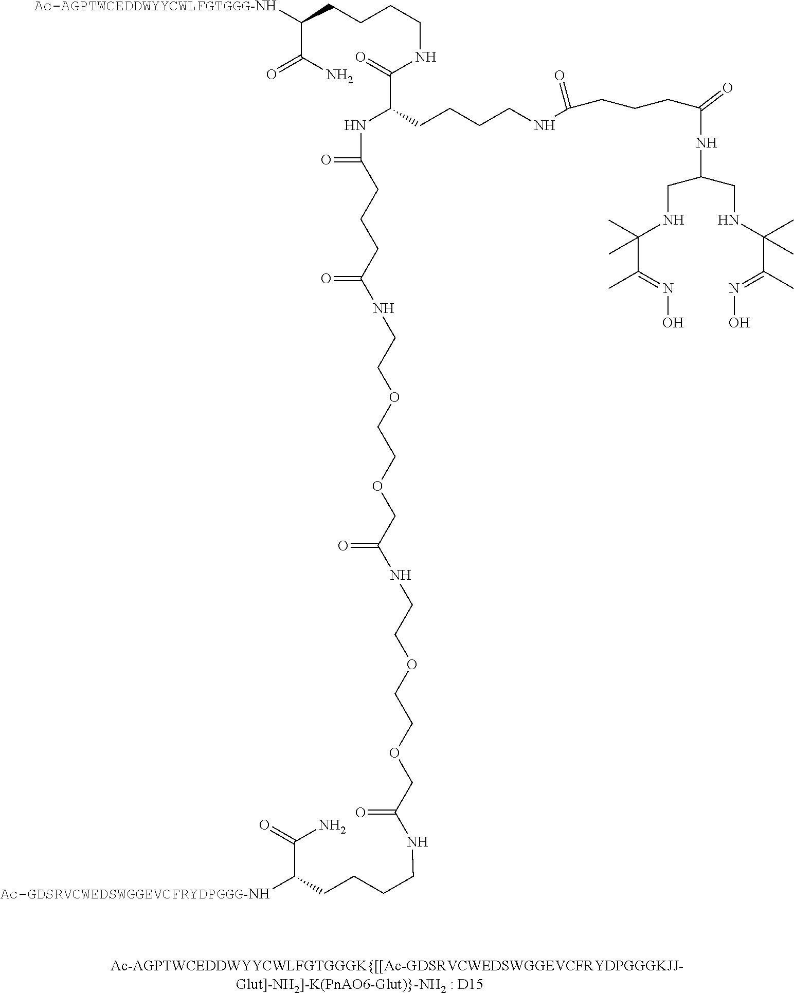 Figure US08663603-20140304-C00028