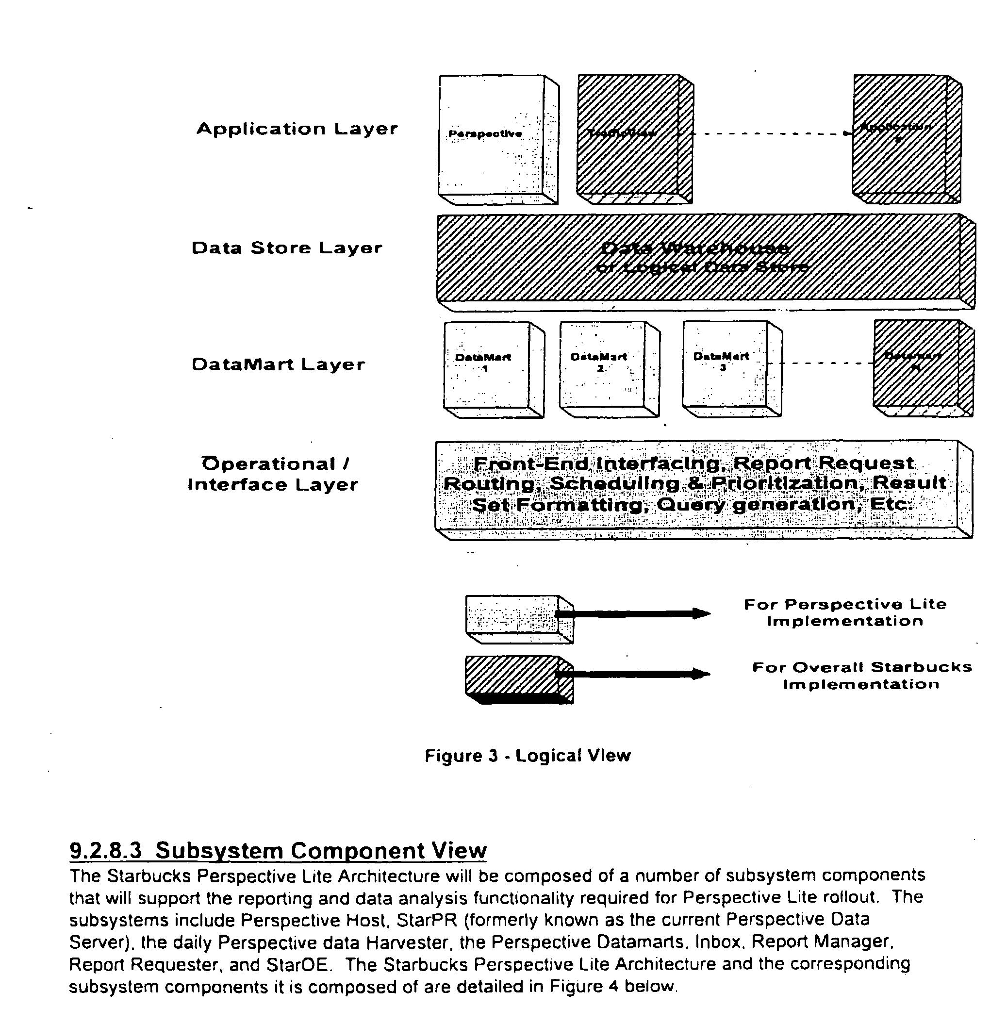 Figure US20050172018A1-20050804-P00721