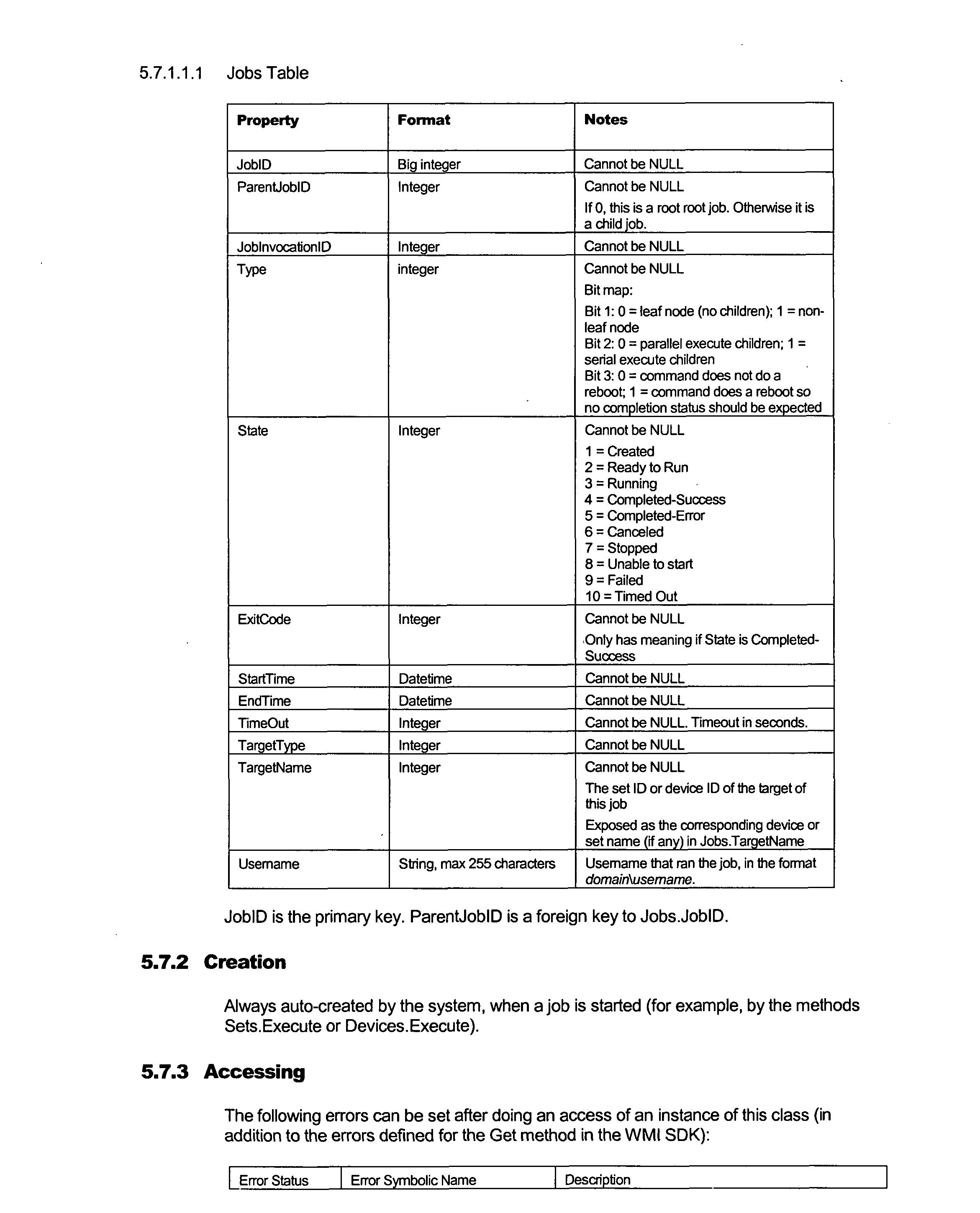Figure US20040268340A1-20041230-P00043