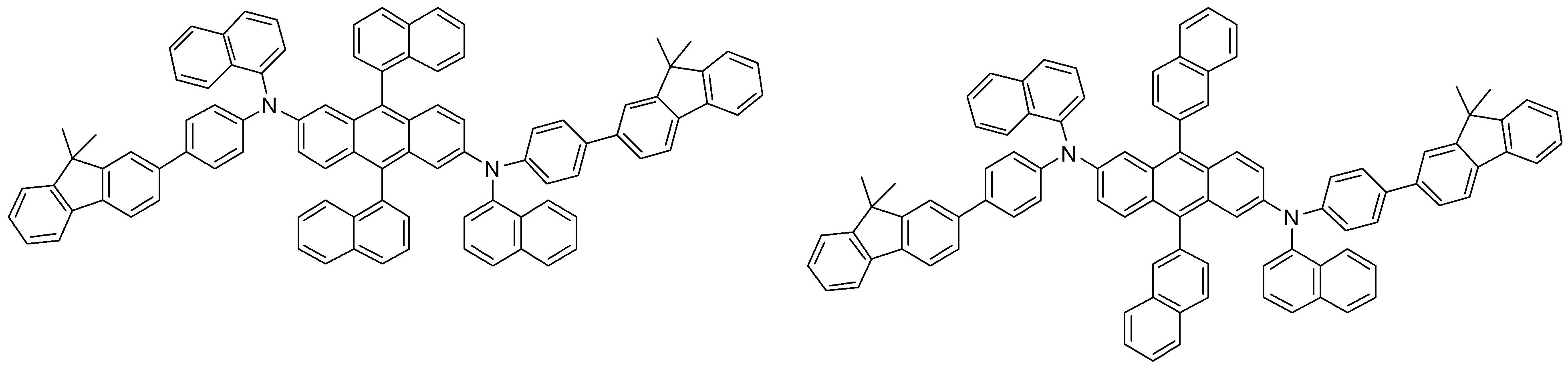 Figure 112007087103673-pat00621