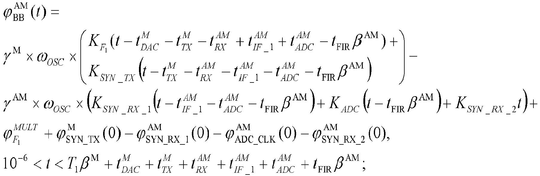 Figure imgb0028