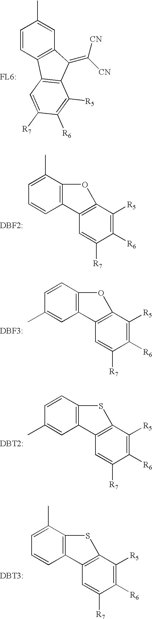 Figure US06921915-20050726-C00011