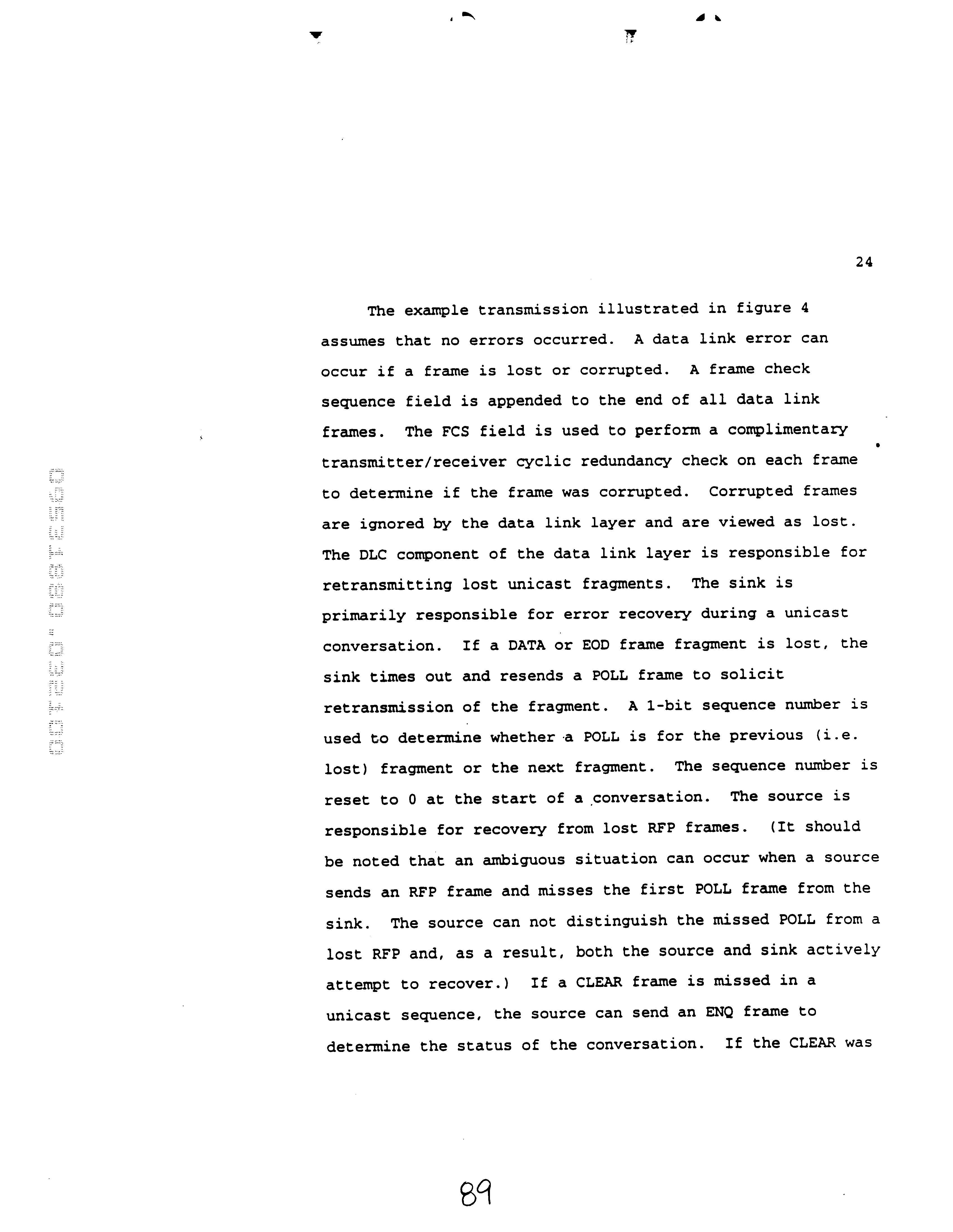 Figure US06400702-20020604-P00030