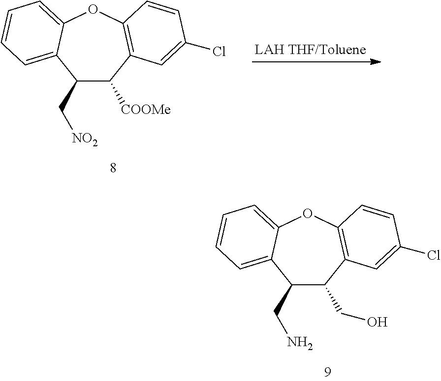 Figure US08653280-20140218-C00041
