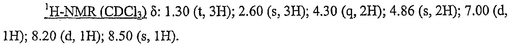 Figure 112007090183439-PCT00207