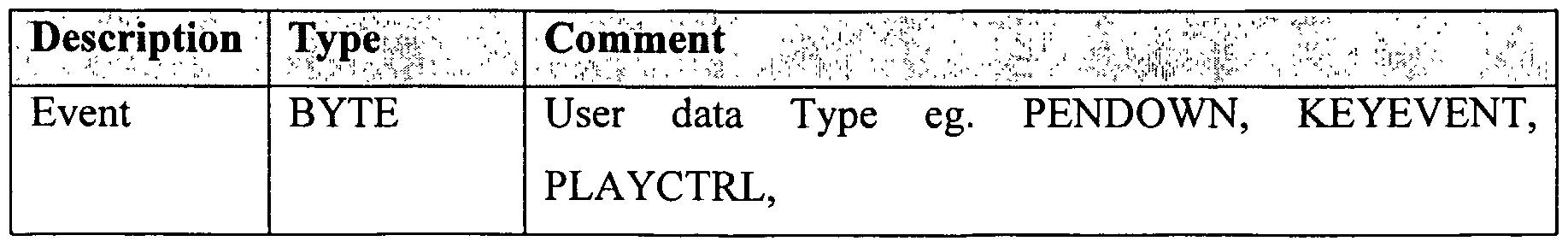 Figure imgf000126_0004
