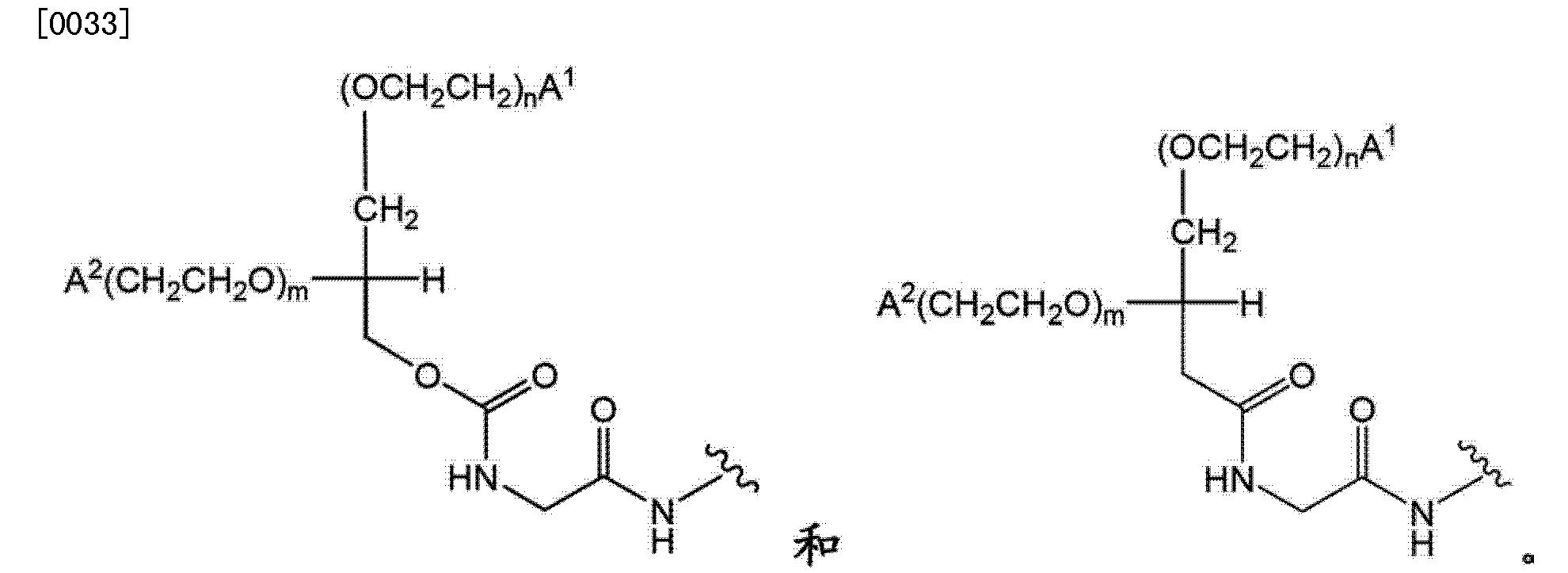 Figure CN102719508AD00142