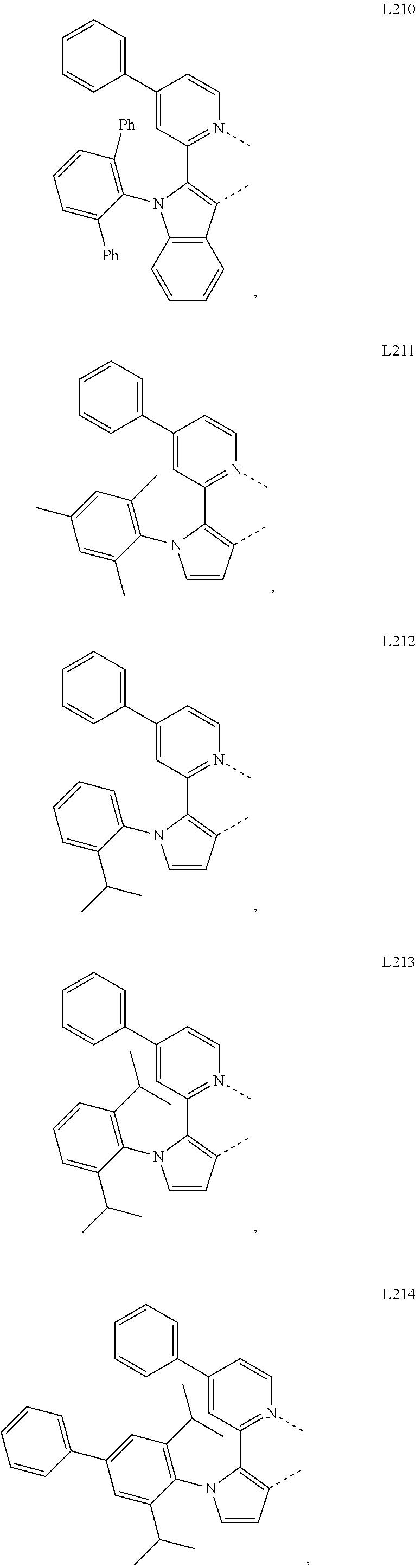 Figure US09935277-20180403-C00048