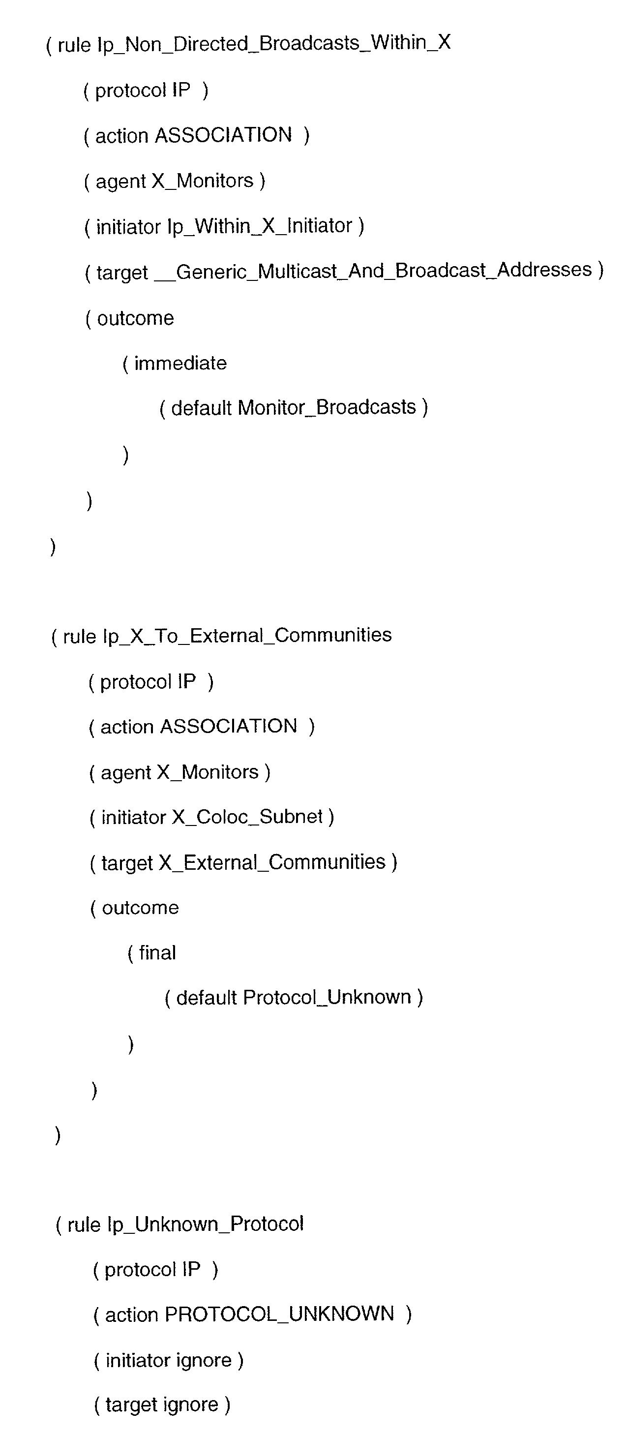 Figure US20020093527A1-20020718-P00032