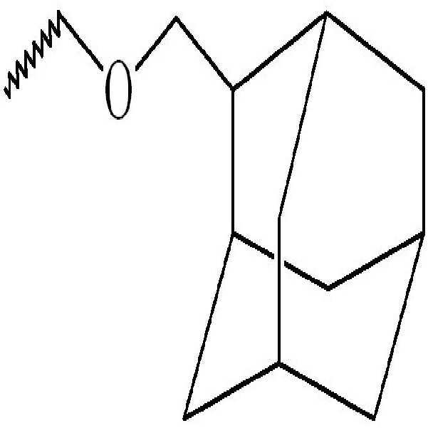 Figure 112010048897674-pat00032