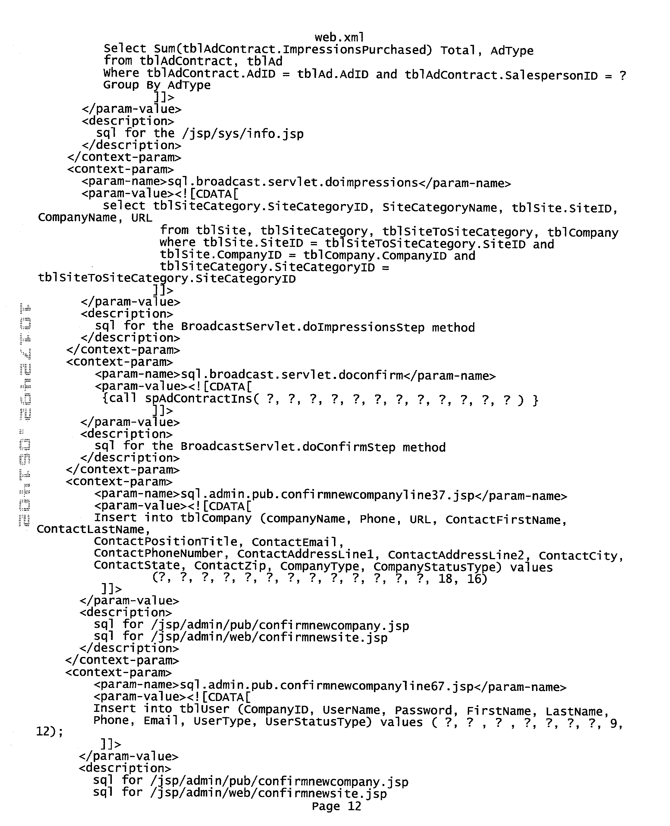 Figure US20030023489A1-20030130-P00013