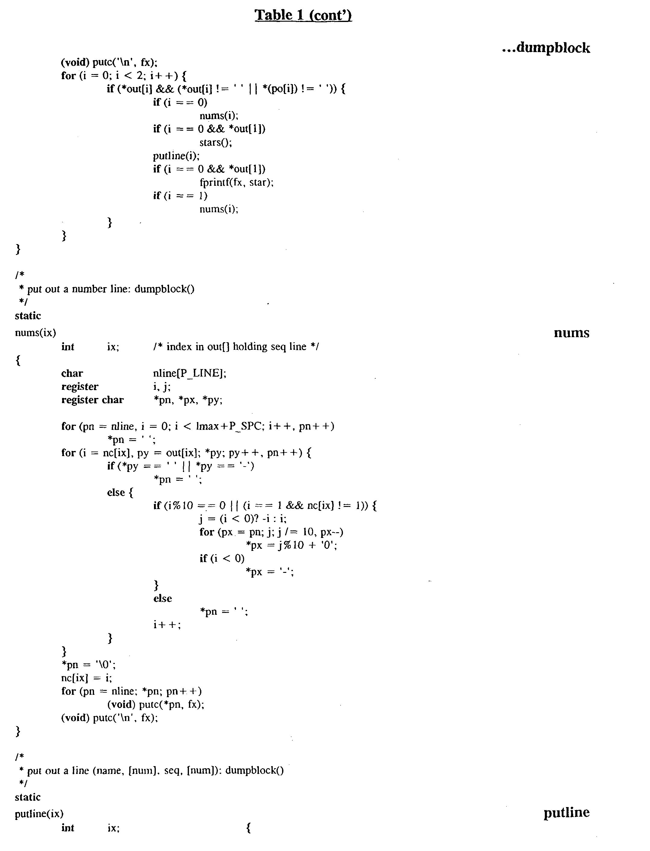 Figure US20040044179A1-20040304-P00011