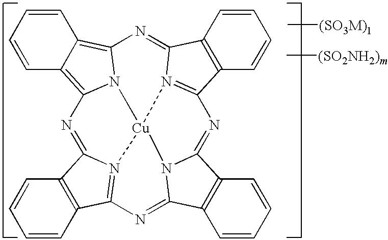Figure US07594719-20090929-C00010