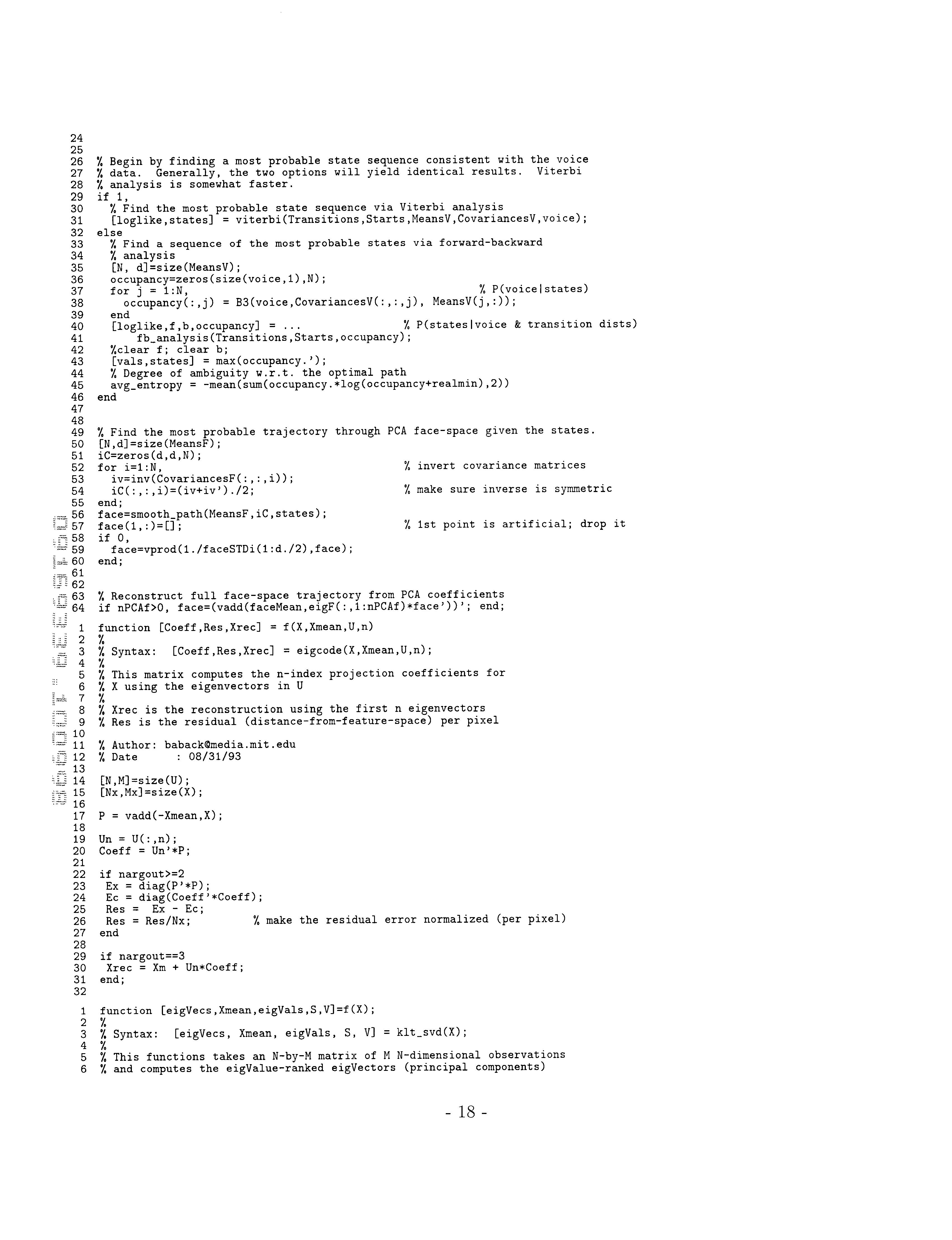 Figure US06735566-20040511-P00004