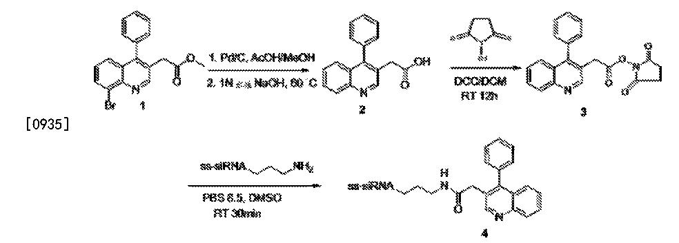 Figure CN105792832AD01442