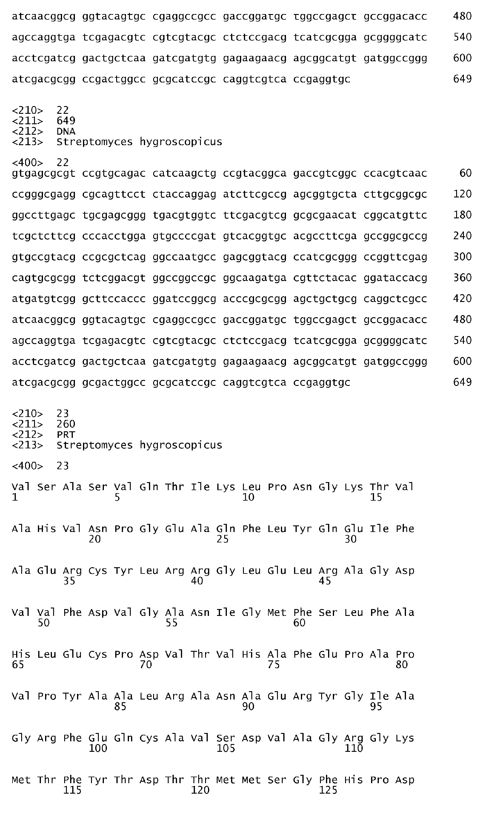 EP2277898A2 - Rapamycin analogues - Google Patents
