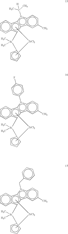 Figure US20090062490A1-20090305-C00009