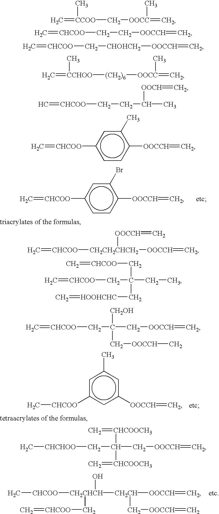 Figure US20030198892A1-20031023-C00008