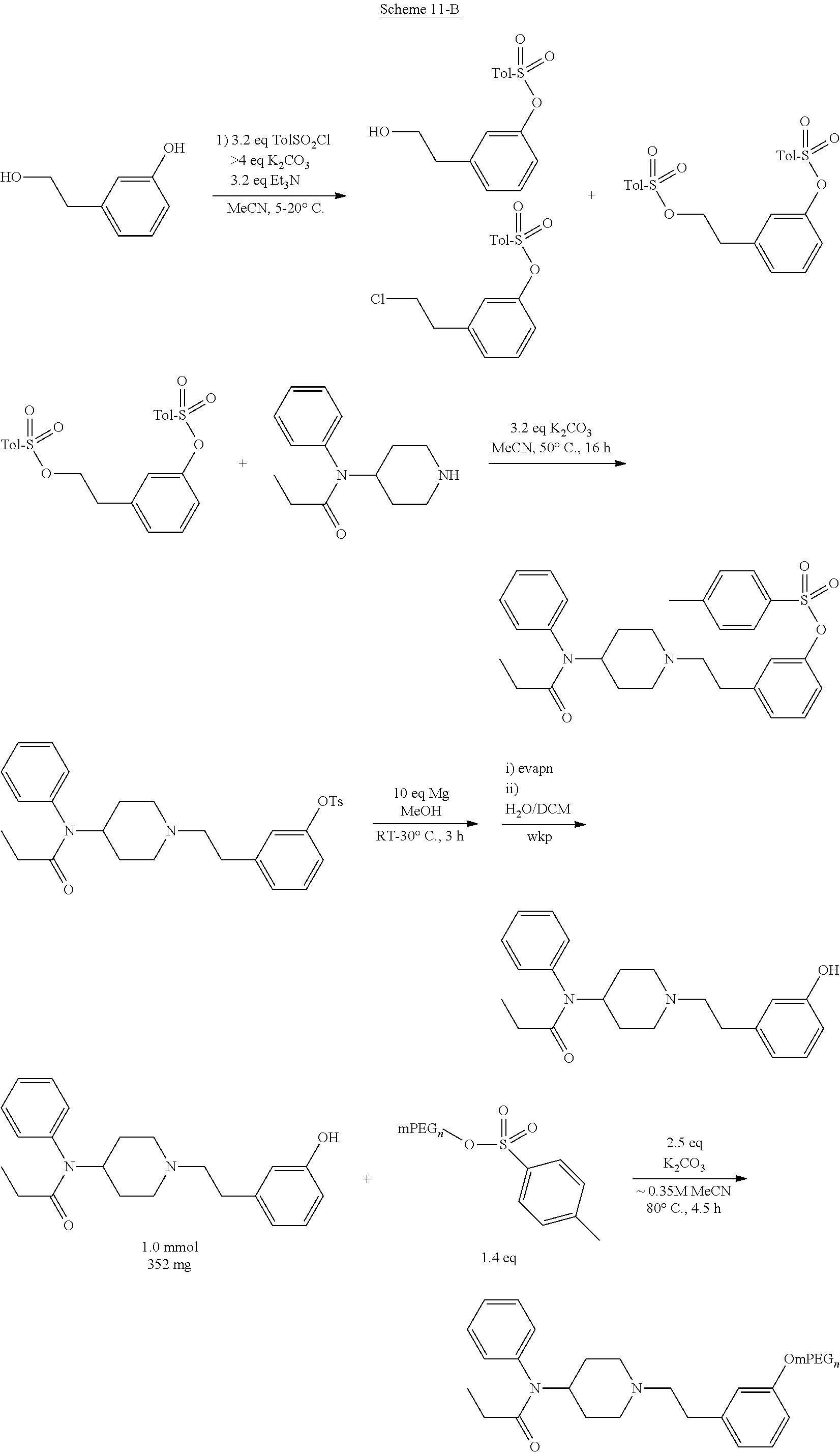 Figure US09233168-20160112-C00074