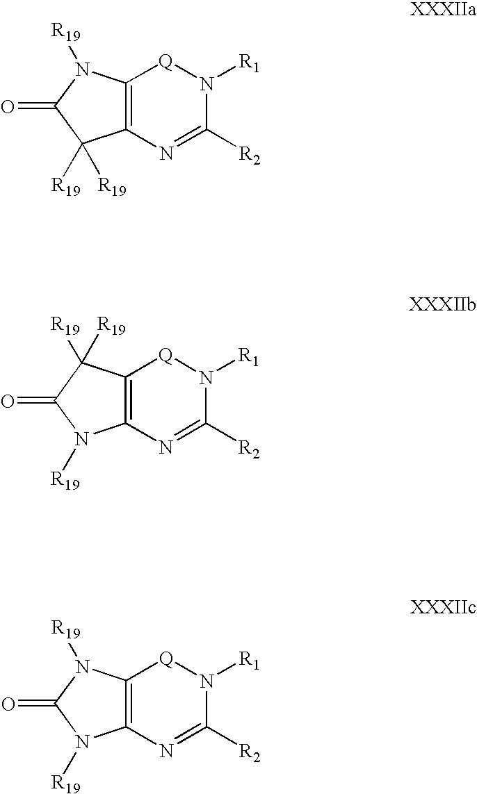 Figure US07687625-20100330-C00033