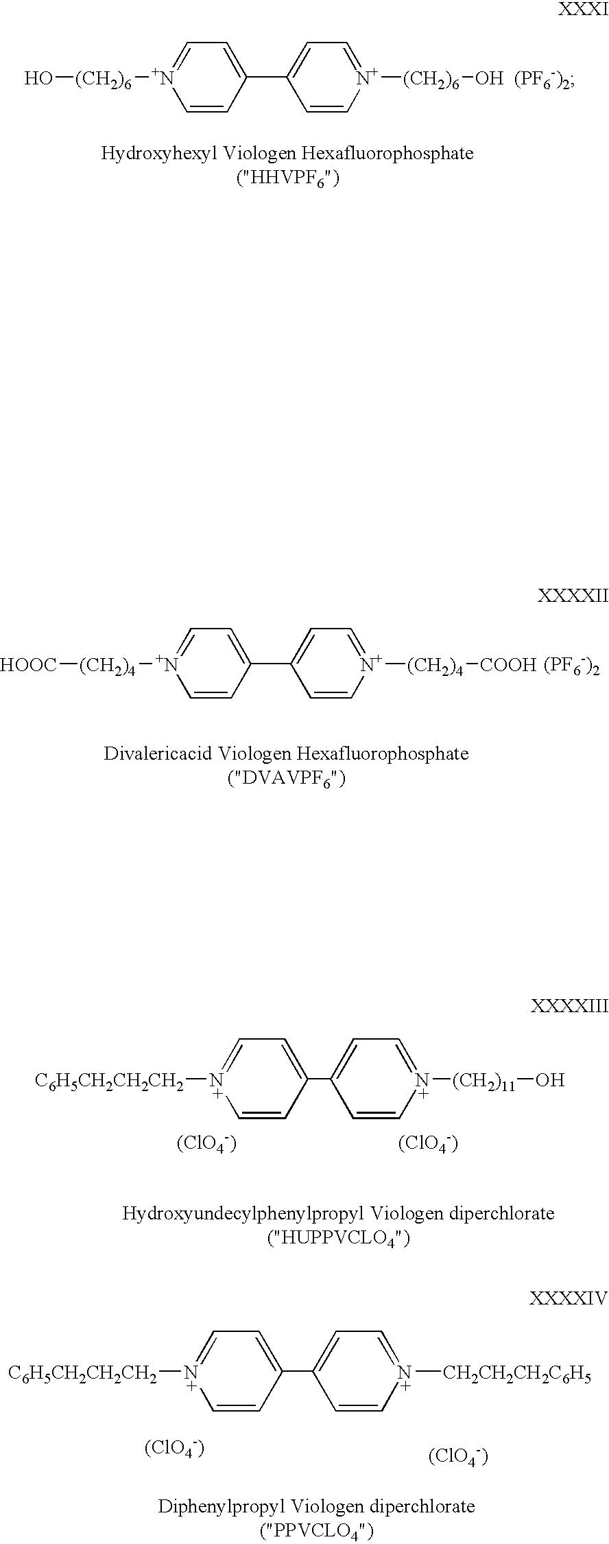 Figure US06855431-20050215-C00034