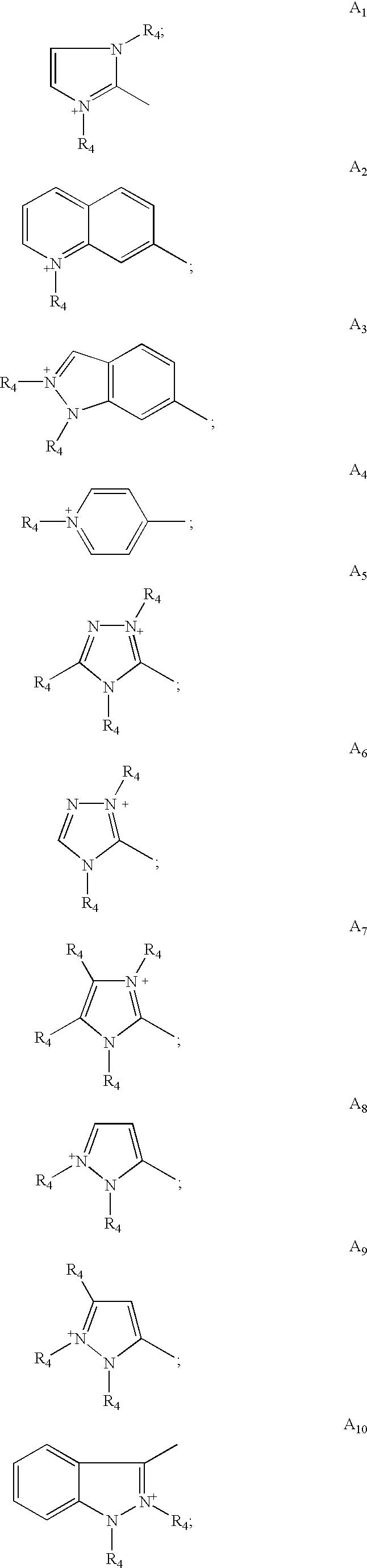 Figure US20020046432A1-20020425-C00002