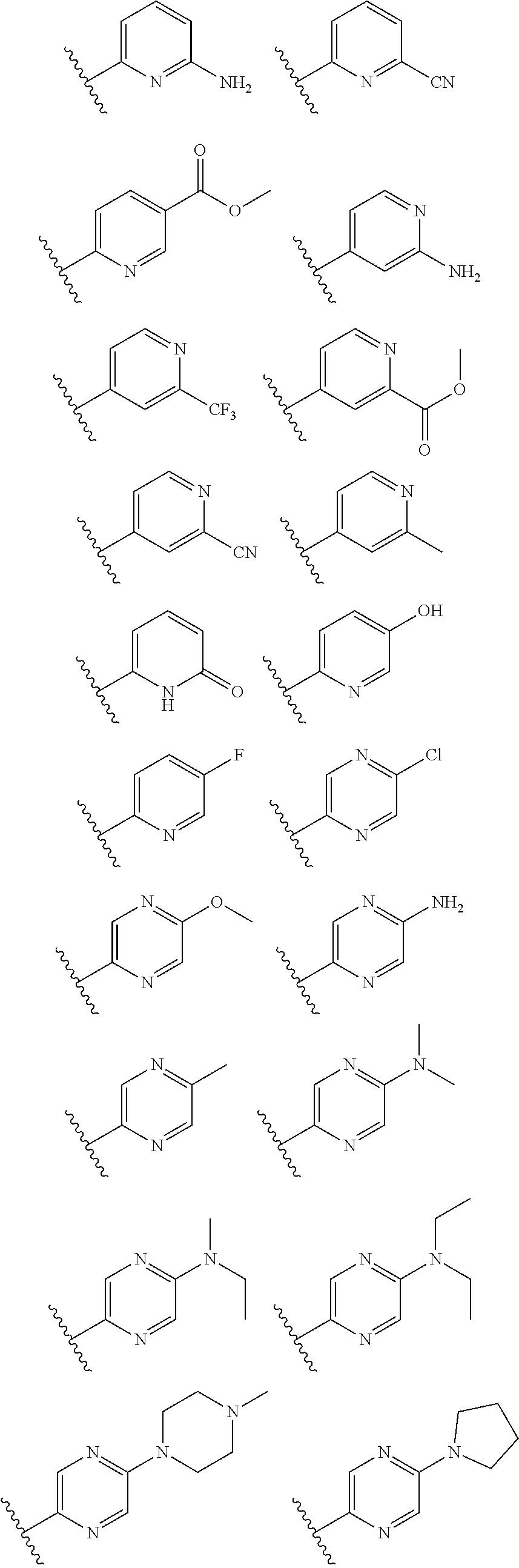 Figure US09790228-20171017-C00029