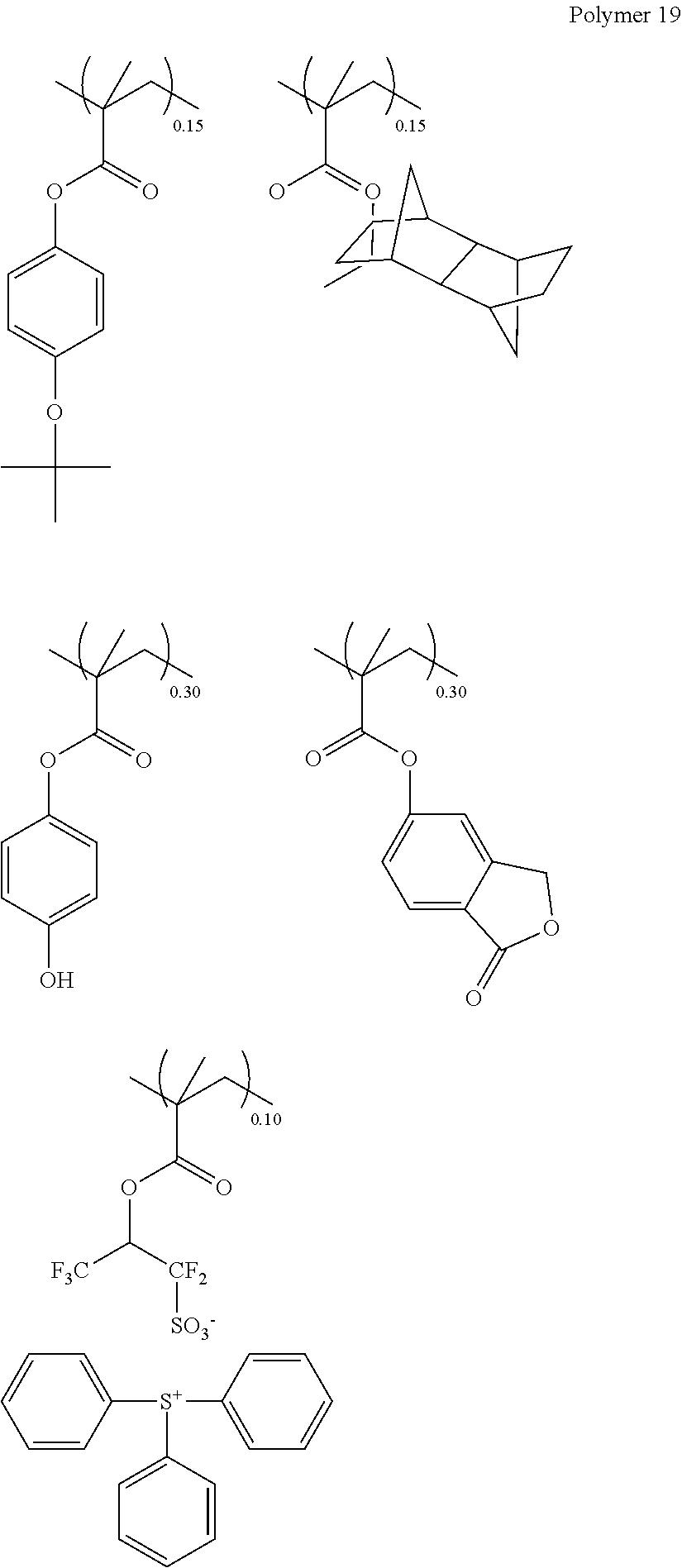 Figure US20110294070A1-20111201-C00090