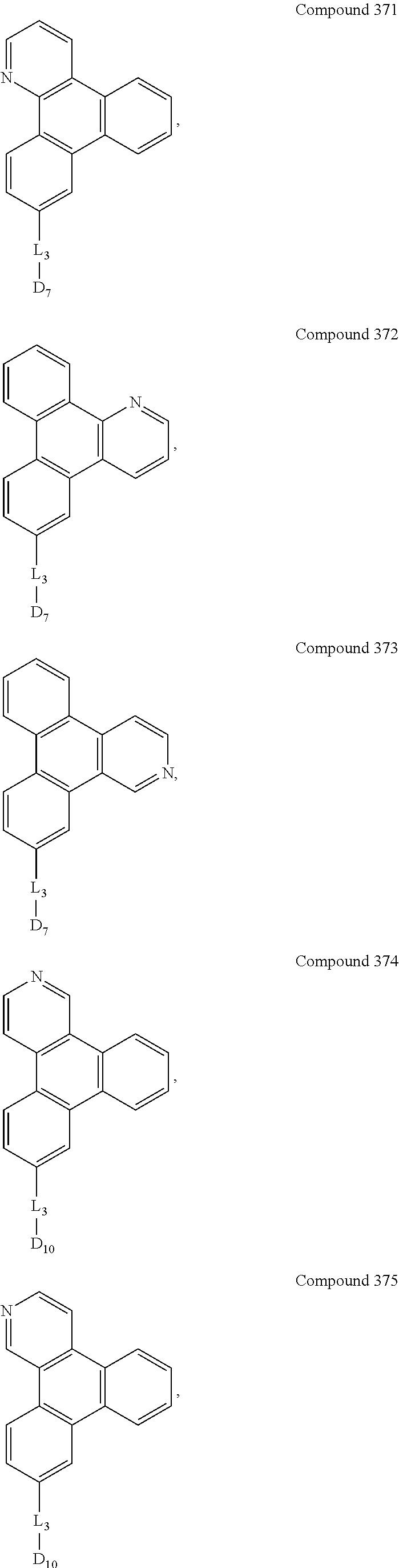 Figure US09537106-20170103-C00230