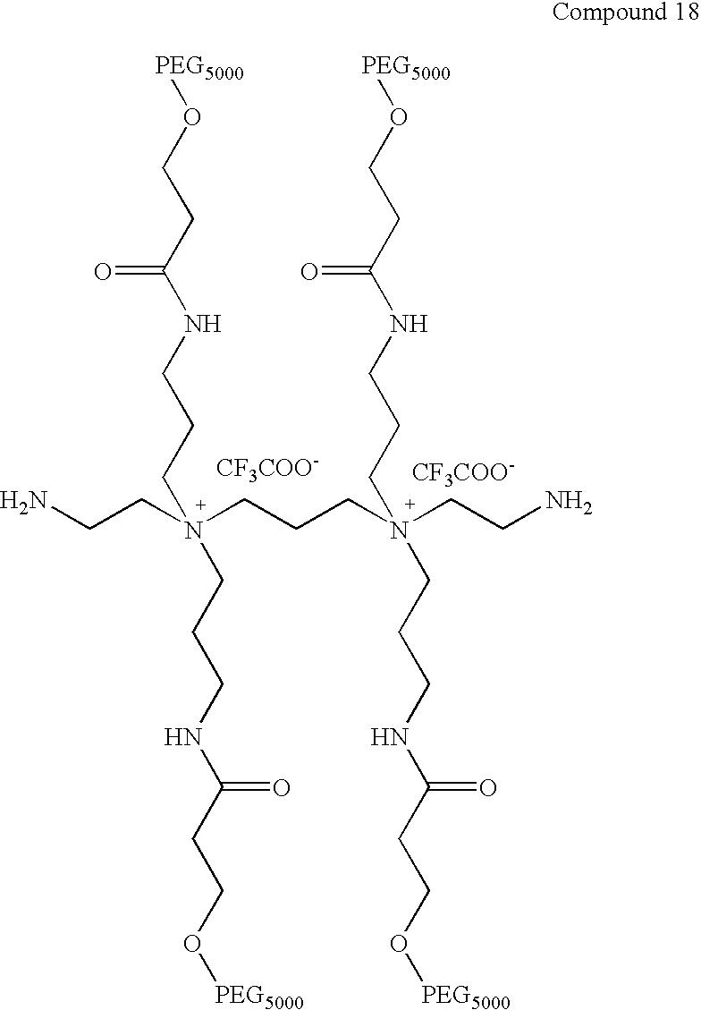 Figure US20040161463A1-20040819-C00018