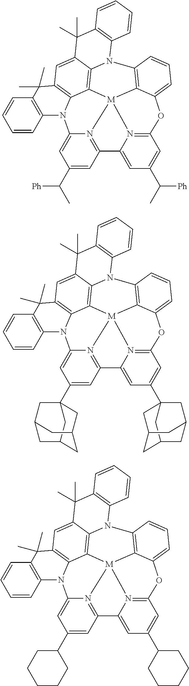 Figure US10158091-20181218-C00221