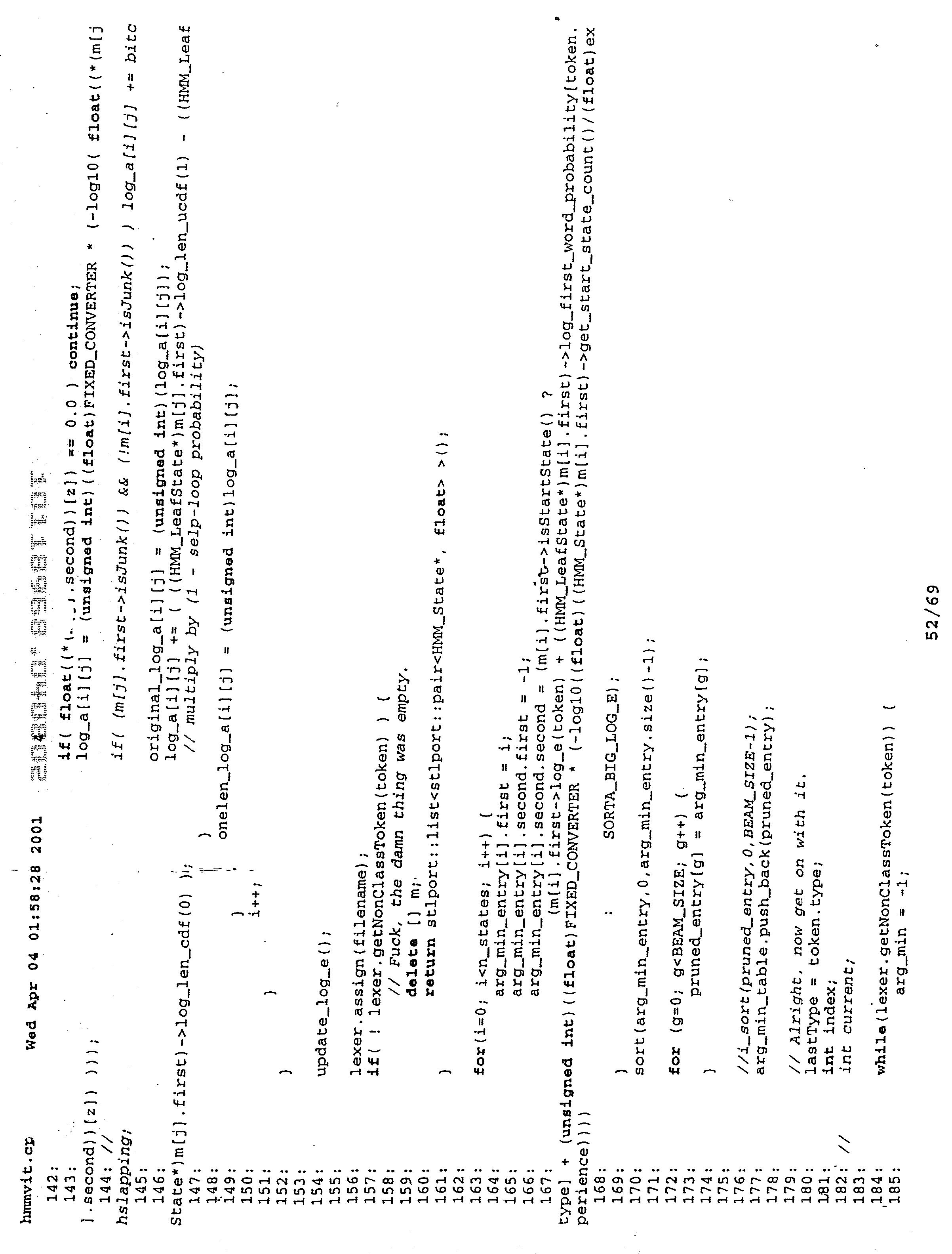 Figure US20020165717A1-20021107-P00146